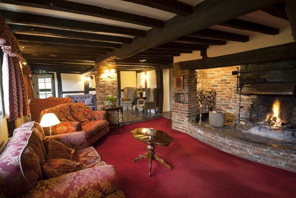 coutry-house-hotels-in-west-sussex-slifold-l