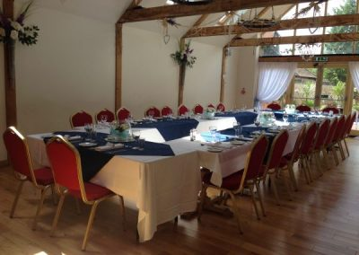 west-sussex-private-function-venues-l