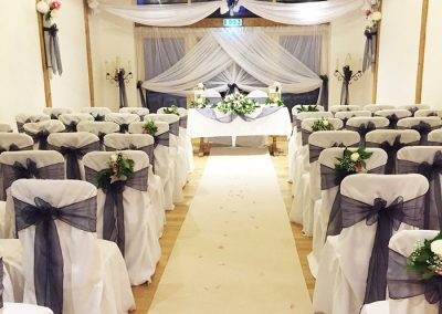Random-Hall-Hotel_weddings