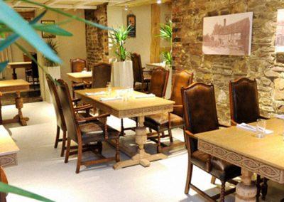 flagstones-restaurant_1